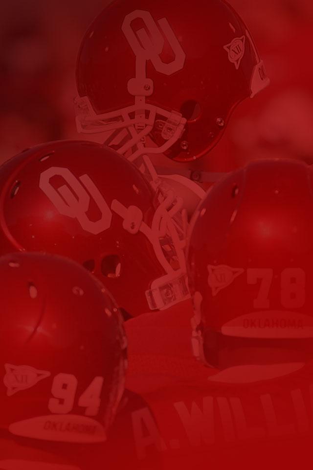 OUnation.com | University of Oklahoma