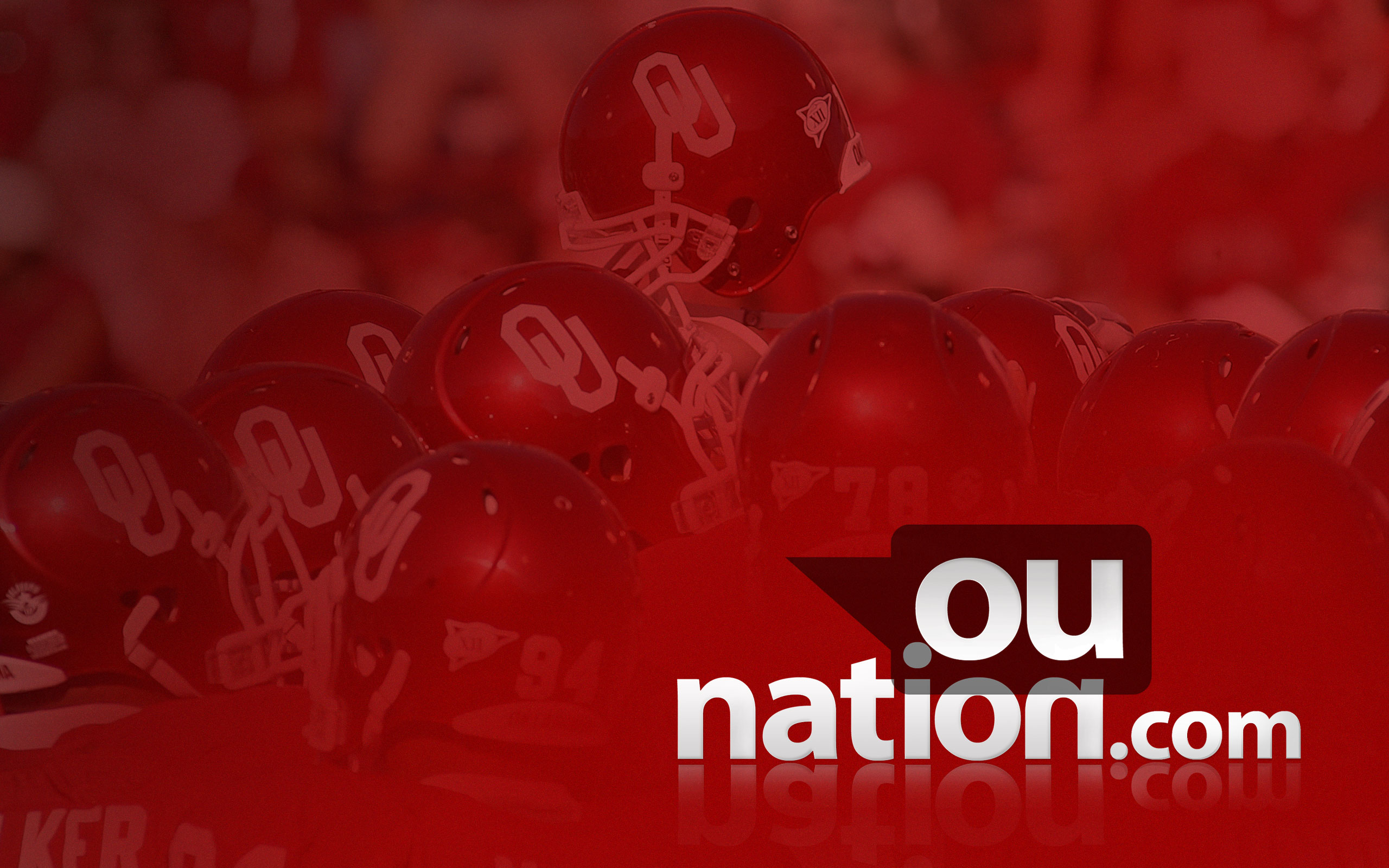 OUnation.com | University of Oklahoma